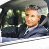 Learn Online Driver Education and begin Your School Of Motoring