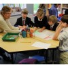 Finding Effective And Simple Methods To Educate Kids Math