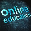 Online Education Online Colleges is The easiest method to Get Degree