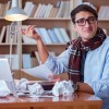 Looking To Kickstart Your Career As An Author? Here Is What You Should Know