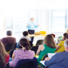 Challenges and Opportunities in the Context of Internationalization of Higher Education