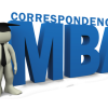 Top colleges for correspondence MBA