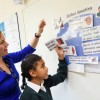 The Need for Speech and Language in Schools