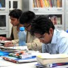 How to increase your analytical skills for UPSC Exam