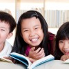 Home Tutoring Agency for Tutors Needed in Singapore