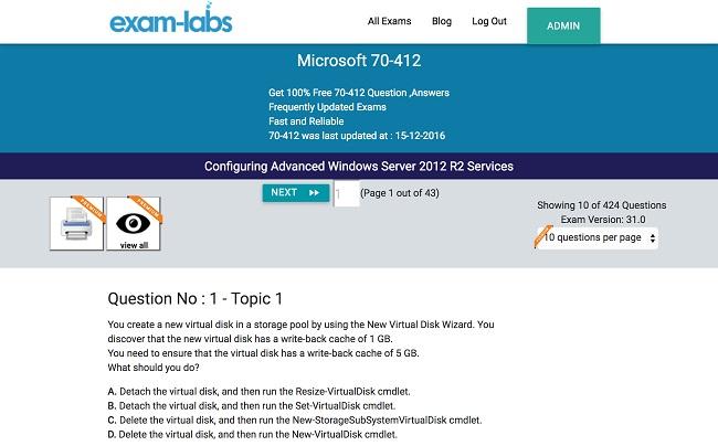 Documentation for Developers for Microsoft Dynamics